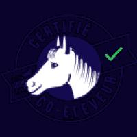 Certifié co-éleveur