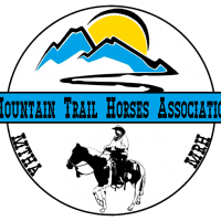 Logo MTHA