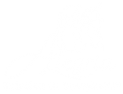 Logo Alegria Relation de Complicité®
